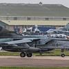 Tornado - Luftwaffe - TLG51 - 46+56 - RAF Coningsby (September 2018)