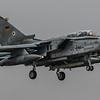 Tornado - Luftwaffe - TLG51 - 46+44 - RAF Coningsby (September 2018)
