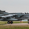 Tornado - Luftwaffe - TLG51 - 43+97 - RAF Coningsby (September 2018)