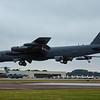 Boeing B-52H Stratofortress - USAF - 2BW - 96th BS - LA AF 60-0022 - RAF Fairford (July 2017)