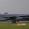 Boeing B-52H Stratofortress - USAF - 5BW - 23rd BS - MT AF 60-0044 - RAF Fairford (September 2020)
