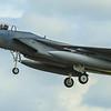 F15-C Eagle - 48FW - 493FS - LN AF 86-0176 - RAF Fairford (July 2016)