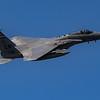 F15-C Eagle - 48FW - 493FS - LN AF 84-0019 - RAF Lakenheath (September 2020)