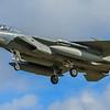 F15-C Eagle - 48FW - 493FS - LN AF 86-0172 - RAF Lakenheath (April 2016)