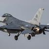 F16-C Falcon - 31FW - 510FS - AV AF 89-2026 - RAF Lakenheath (September 2020)