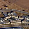 Smyrna prison