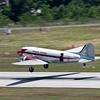 "Douglas DC-3 ""Herpa WIngs"""