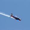 Pat Epps BEECH F33C