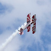 Gary Rower Airshows