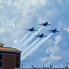 Blue Angel Condo Pass