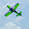 Gary Ward Photo Pass at Blue Angels Beach Airshow