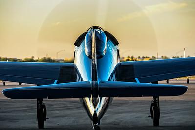 TVW_K&M_Airventure-3260-Edit