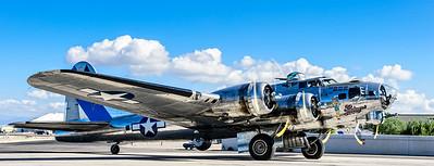 TVW_K&M_Airventure-2988-Edit