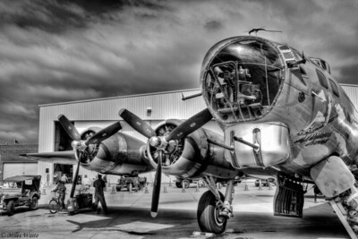 IMG_0024_5_6_7_8 HDR BW-Edit