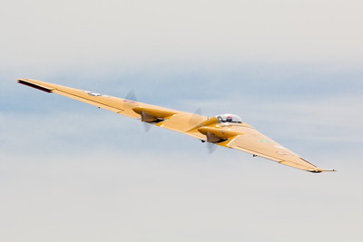 Flying Wing