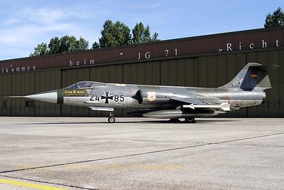 GAF_RF-104G_24-85_cn683-8235_ETNT_20080730_CRW_11408_WVB_1200px