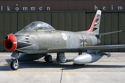 GAF_Canadair_CL-13B-Sabre-6_JA-106_cn1664_ETNT_20080730_CRW_11395_WVB_1200px