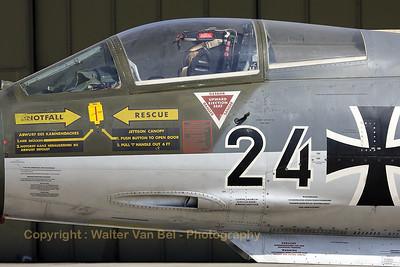 GAF_RF-104G_24-85_cn683-8235_ETNT_20080730_IMG_3317_WVB_1200px