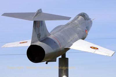 BAF_Starfighter_F-104G_FX94_PEER_20070216_CRW_7309_RT8_WVB_1200px