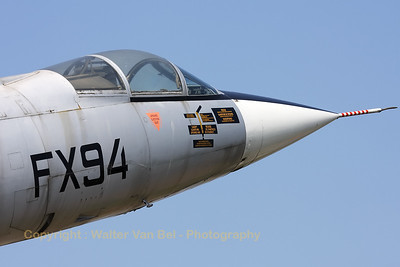 BAF_Starfighter_F-104G_FX94_PEER_20110510_IMG_29763_WVB_1200px_ed2