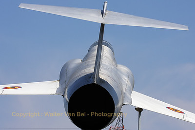 BAF_Starfighter_F-104G_FX94_PEER_20110510_IMG_29767_WVB_1200px