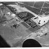 Preston Glenn Airport Hangar (06617)