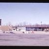 Lynchburg Regional Airport Terminal and Cueball  (09726)