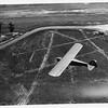 Preston Glenn Airport from the Air (06621)