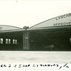 Preston Glenn Airport Hangar #2 & Shop (06330)