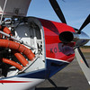 Quest Kodiak N9710M at Andreas