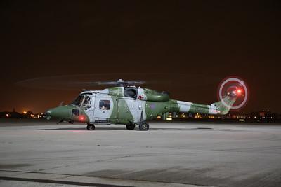 RAF Northolt Evening Photoshoot XXIII, 19th October 2017