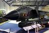 RAF Tornado GR.1B ZA457, RAF Museum, Hendon, 10 September 2015 2.