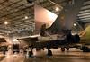 RAF Tornado F3 ZE934 / TA, Scottish Museum of Flight, East Fortune, 29 September 2017 2.