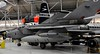 RAF Tornado GR4 ZA465 / FF, Imperial War Museum, Duxford, 31 December 2012 2.