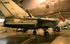 RAF Tornado F3 ZE934 / TA, Scottish Museum of Flight, East Fortune, 29 September 2017 3.