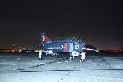 Threshold.aero 'Navy Wings Nightshoot II', RNAS Yeovilton, 15th March 2018