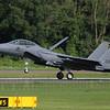 F-15SG 8315/05-0011