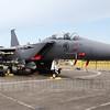Boeing F-15SG Strike Eagle 8325/05-0020, 149 'Shikra' Sqn, Paya Lebar Airbase.