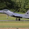 F-15SG 8323/05-0019