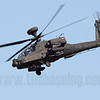 AH-64D Longbow Apache 059/01-2059 of 120 Sqn