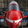 Hawk 1A