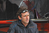 Nicolas Ivanoff - French Team.