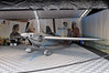 Hannes Arch's Abu Dhabi aircraft ... Edge 540