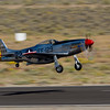 Reno Air Races 2008 :