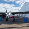 Reno Air Races 9_18-001