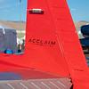 Reno Air Races 9_18-006