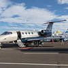 Reno Air Races 9_18-009