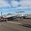 Reno Air Races 9_18-003