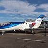 Reno Air Races 9_18-002