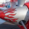 Reno Air Races 9_18-008